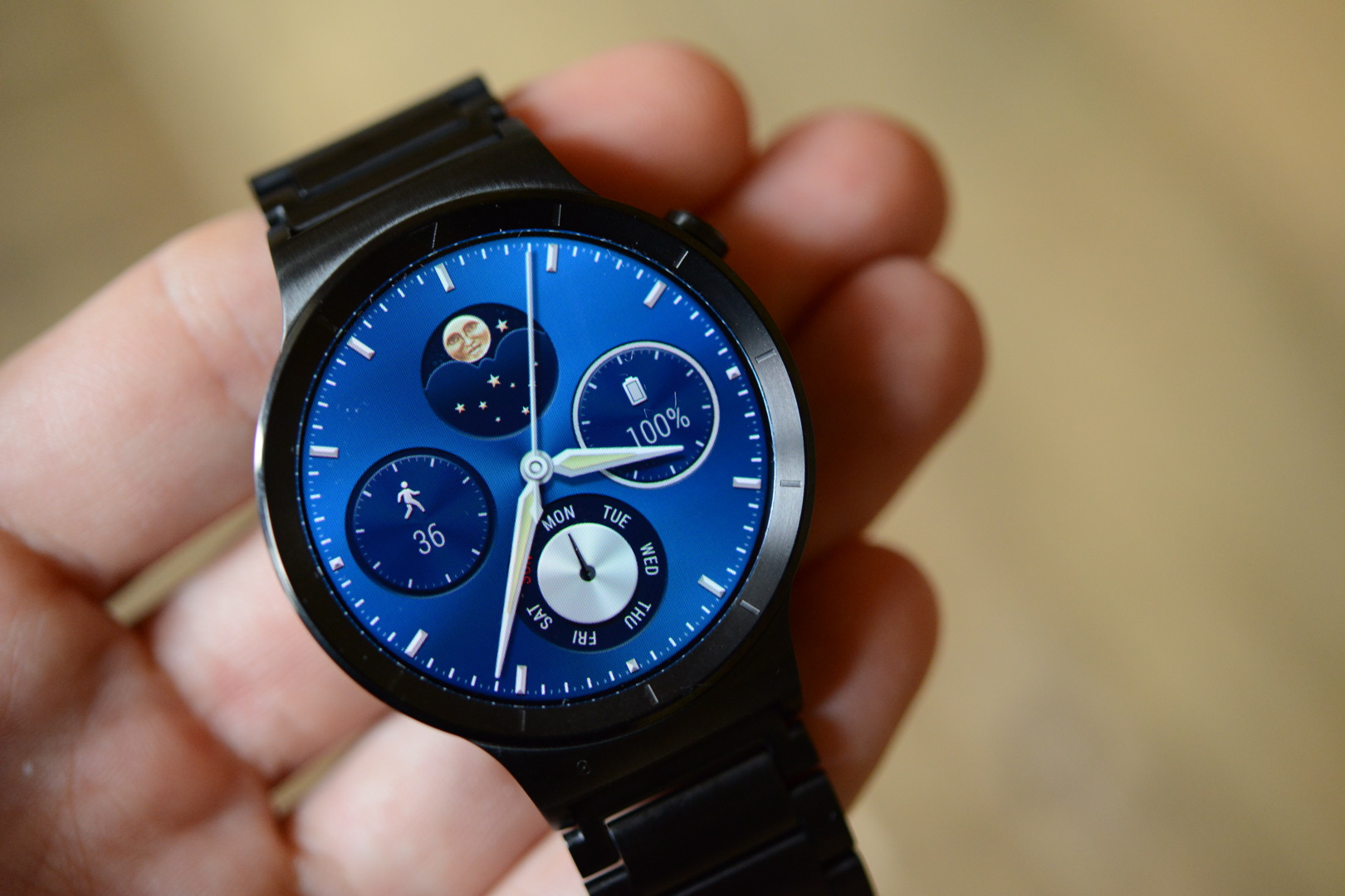 big_huawei_watch_1202.jpg