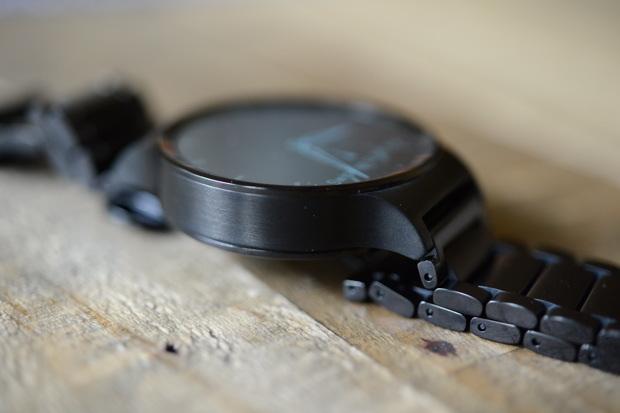 huawei watch 1191