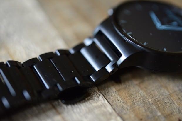 huawei watch 1193