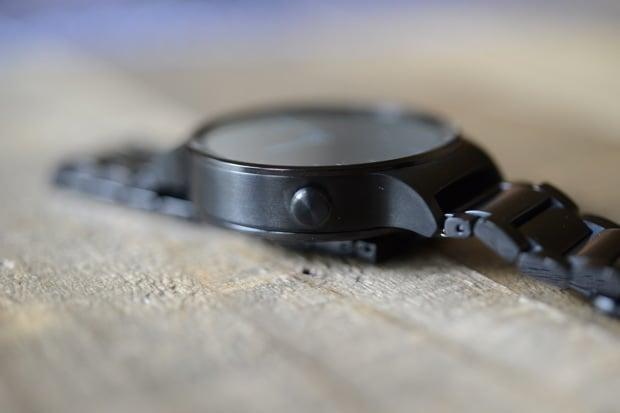 huawei watch 1195