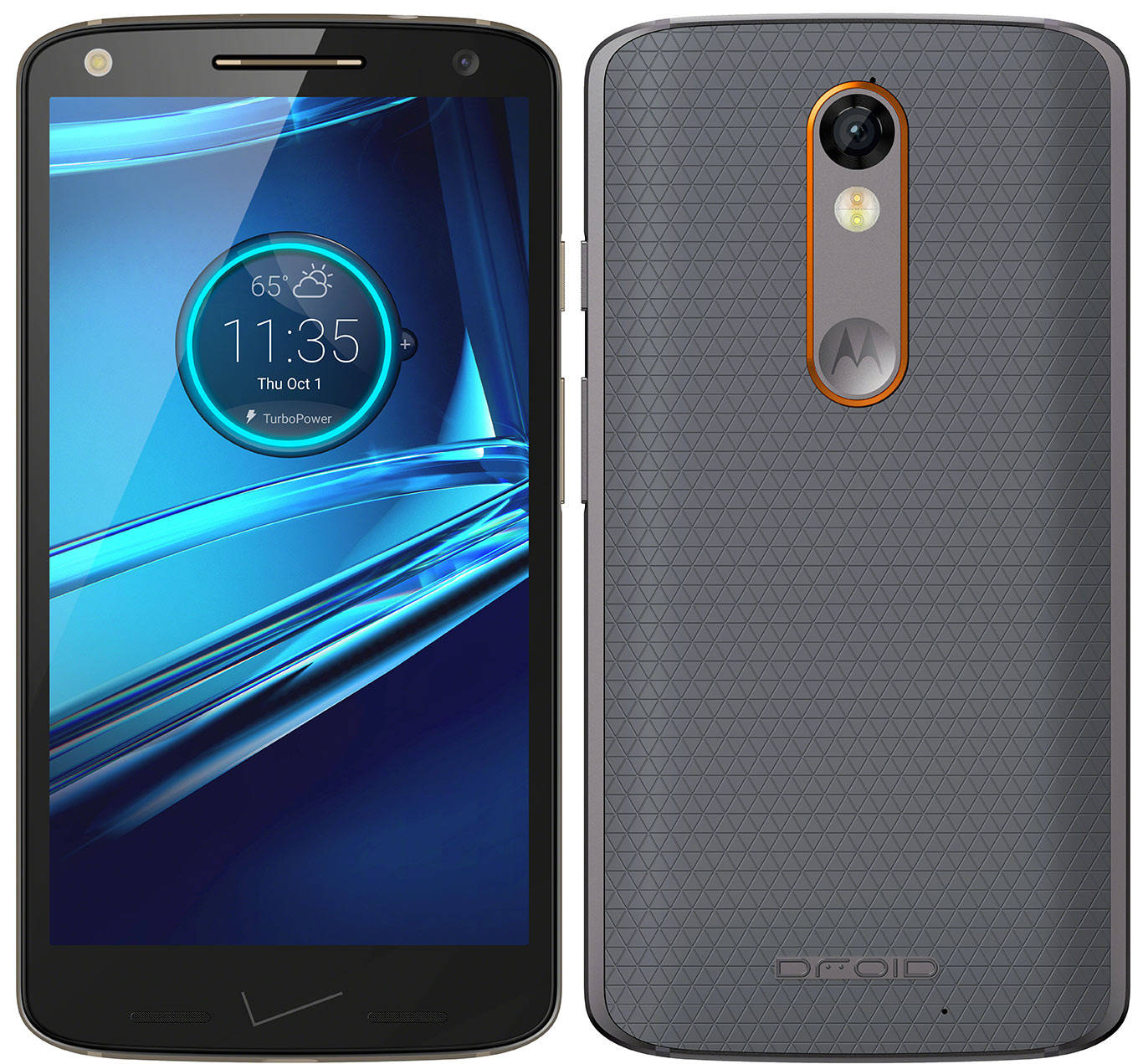 big_droid-turbo-2-front-back.jpg