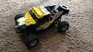 turbo2 photo1