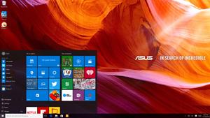 desktop asus zen aio pro