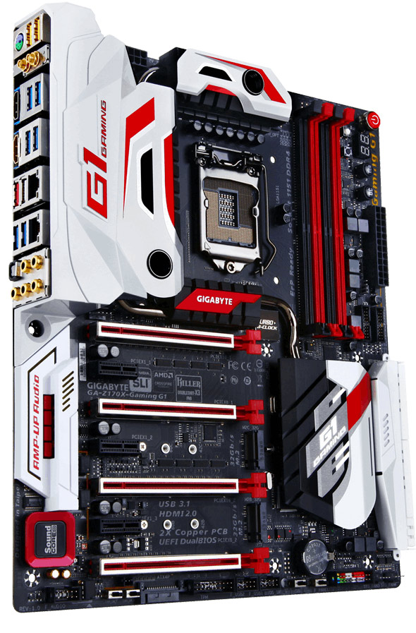 big_gigabyte-killer-mobo.jpg
