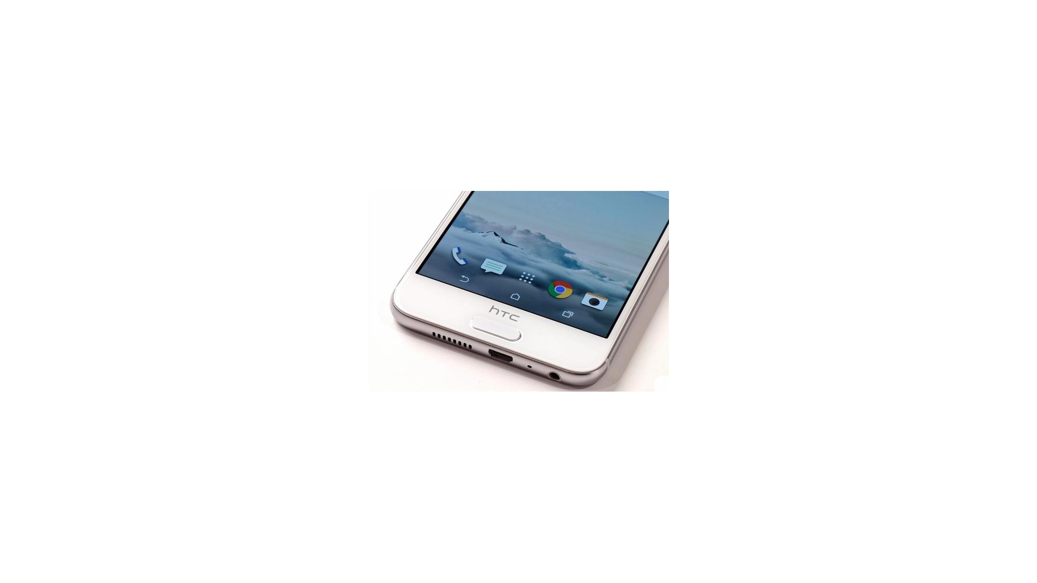 HTC One A9 Android With Marshmallow Review | HotHardware