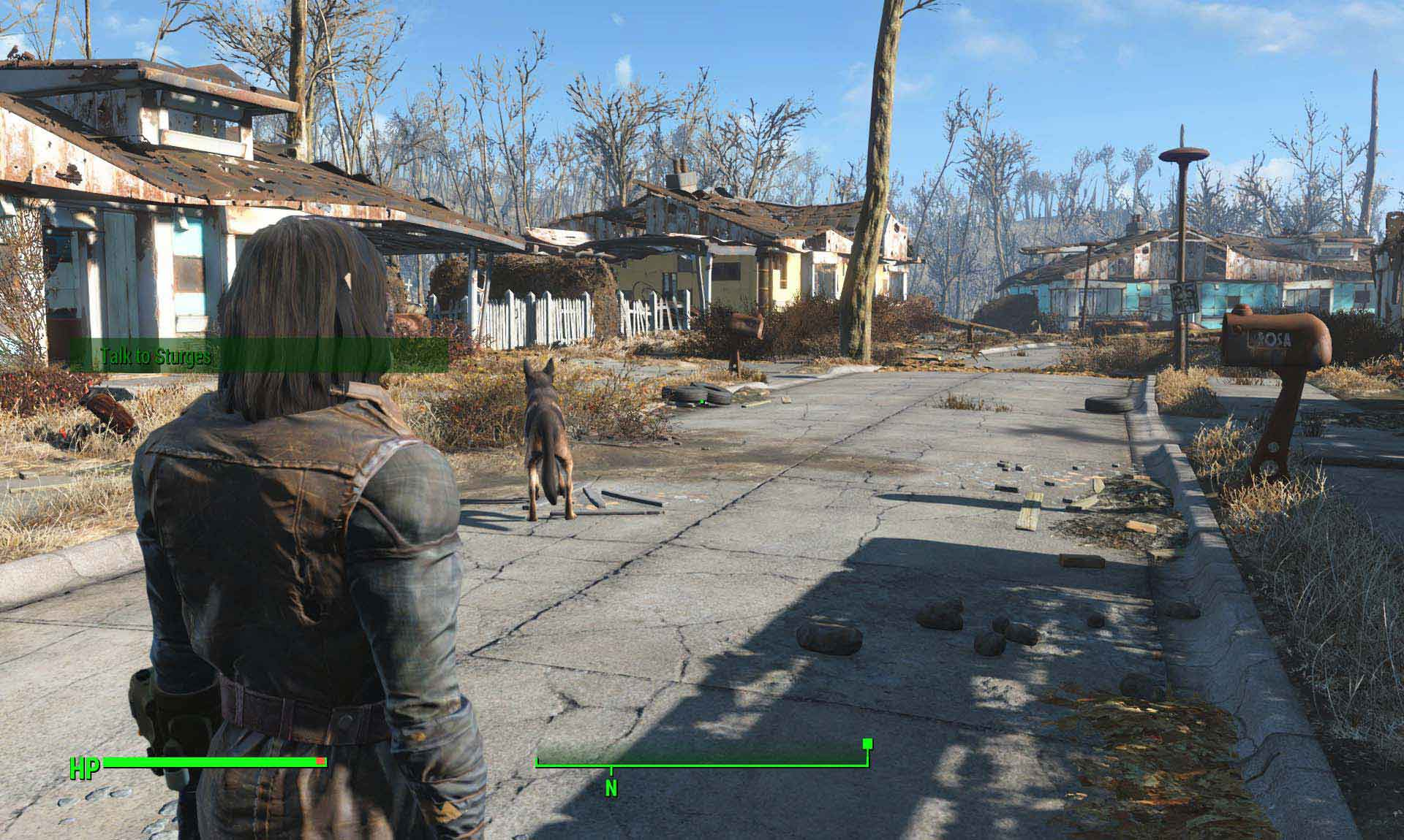 big_fallout4_screenshot14.jpg
