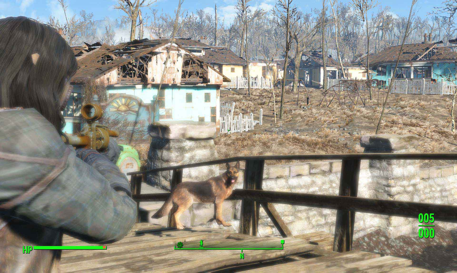 big_fallout4_screenshot17.jpg
