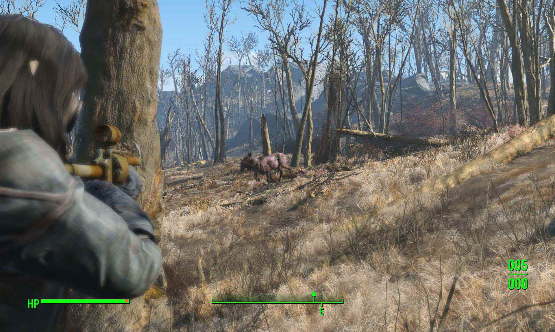 big_fallout4_screenshot18.jpg