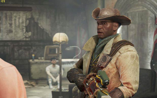 fallout4 screenshot10