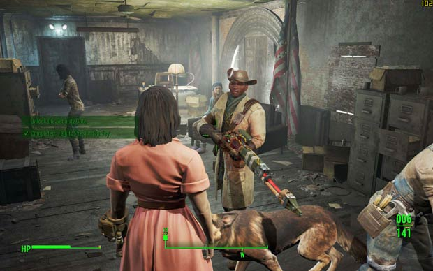 fallout4 screenshot11