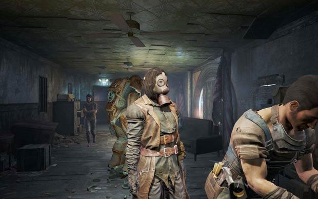 fallout4 screenshot13