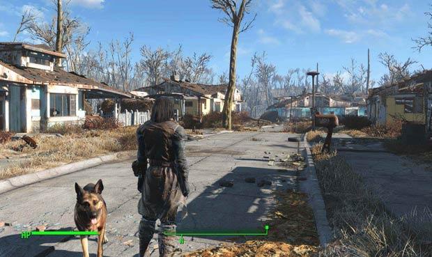 fallout4 screenshot15