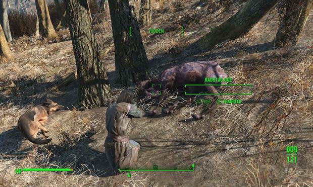 fallout4 screenshot19