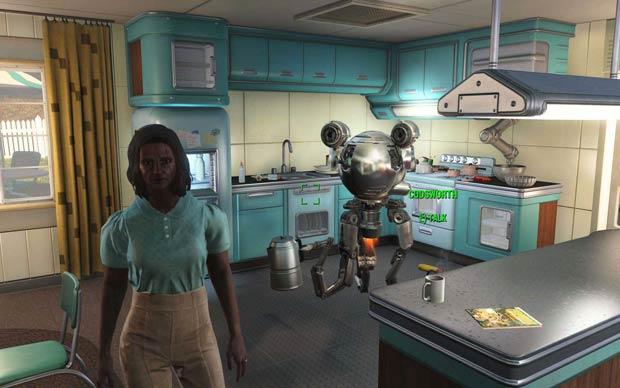 fallout4 screenshot2