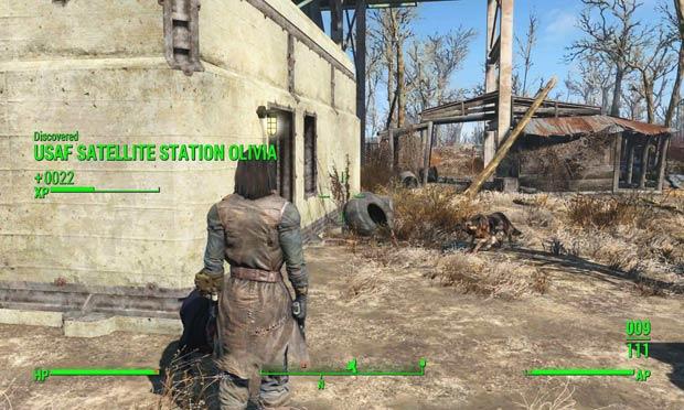 fallout4 screenshot20