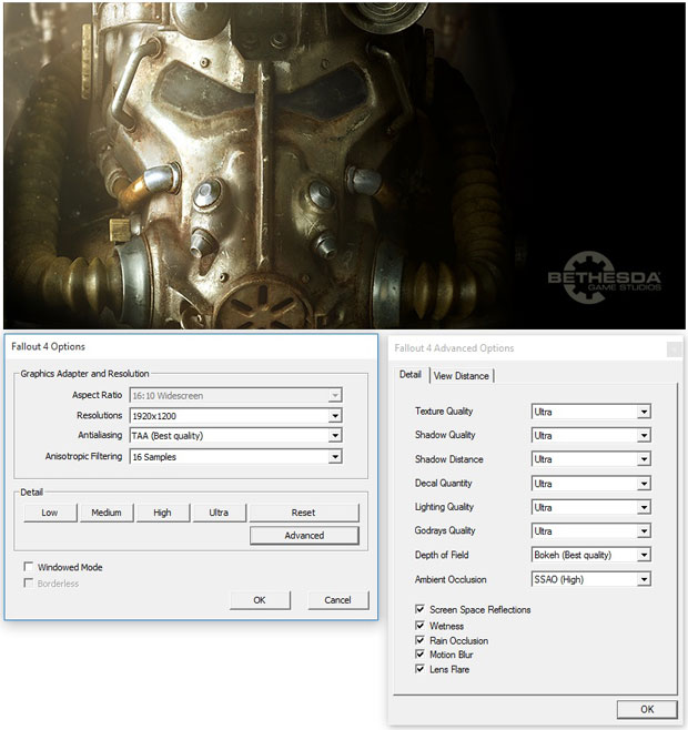 fallout4 screenshot22