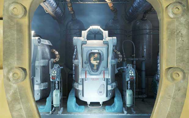 fallout4 screenshot6