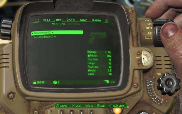 fallout4 screenshot7