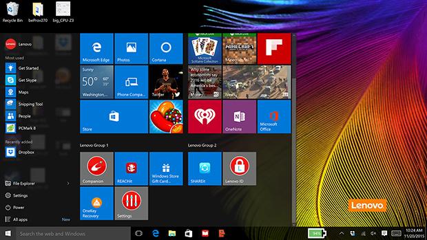 yoga900 desktop 5