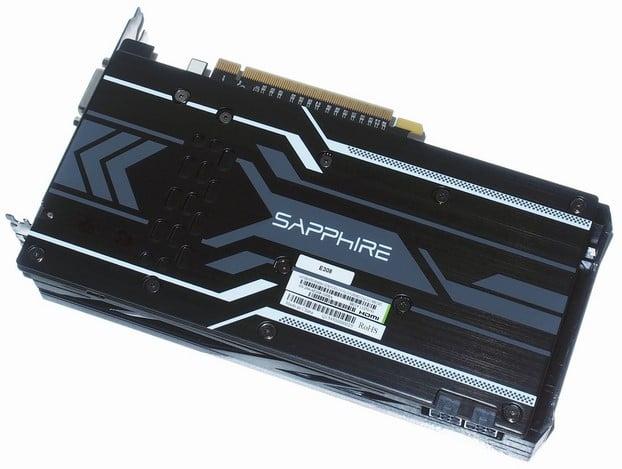 sapphire r9 380x 3