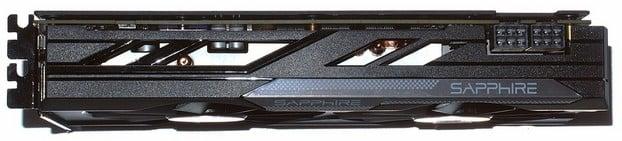 sapphire r9 380x 4
