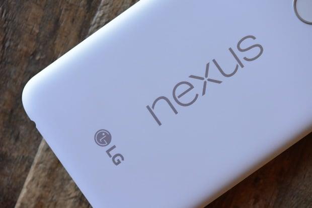 nexus 5x 2415