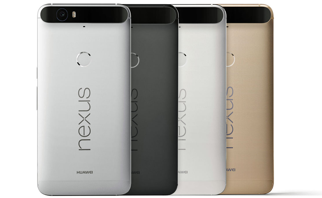big_google-nexus-6p.jpg