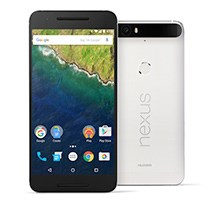 Nexus 6P Review: Google's Magnificent Marshallow Powered Flagship