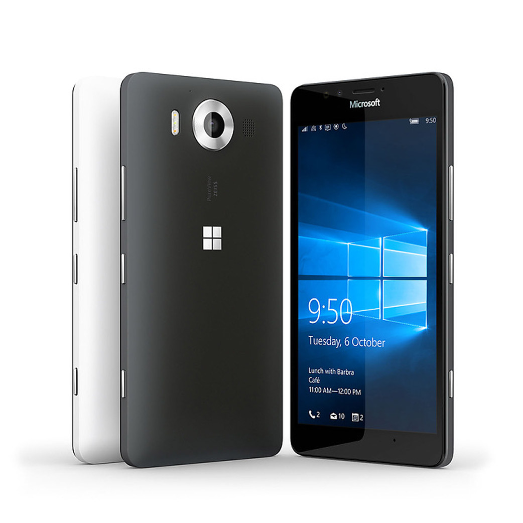 big_microsoft-lumia-950.jpg
