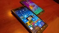 lumia 950 samples 7