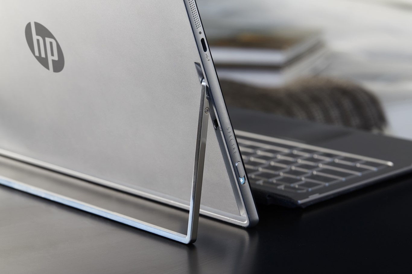 big_hp-spectre-x2-13.jpg