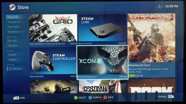 steam machine screenshot2