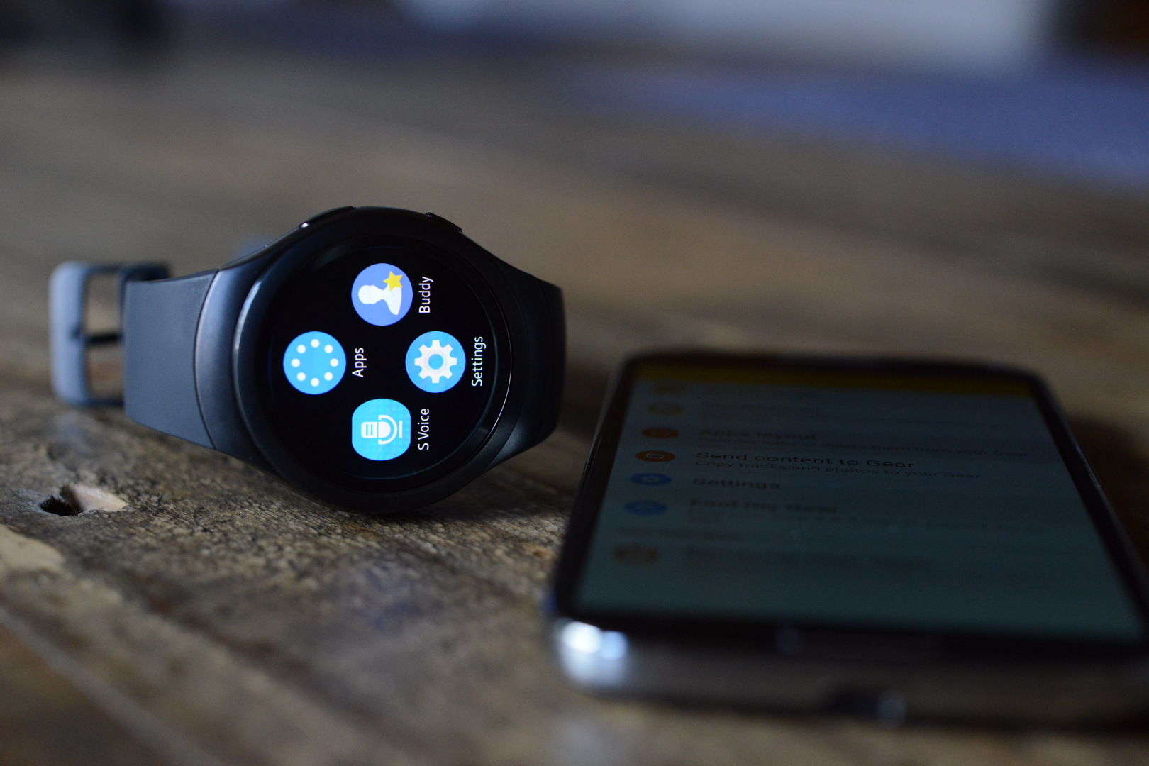 big_gear_s2_smartwatch_3059.jpg