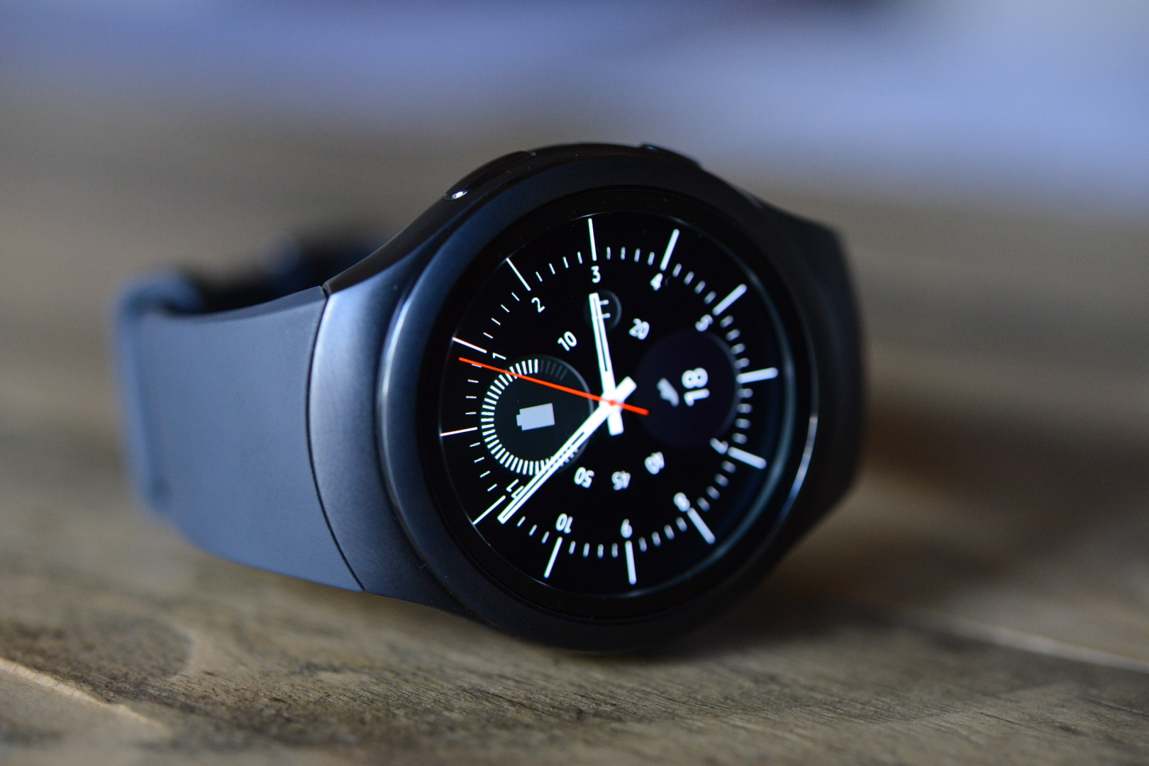 big_gear_s2_smartwatch_3066.jpg