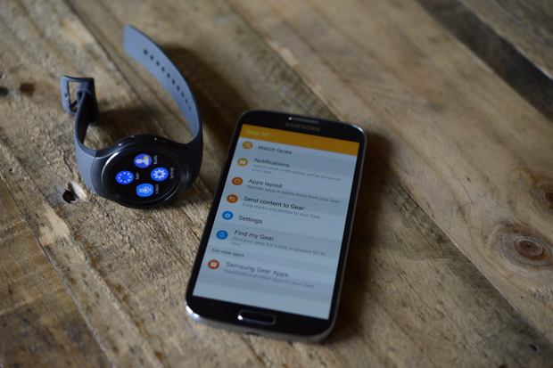 gear s2 smartwatch 3056