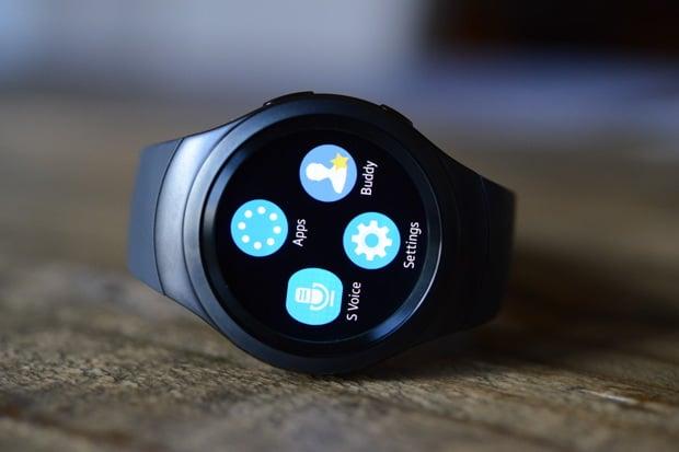 gear s2 smartwatch 3061