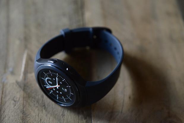 gear s2 smartwatch 3064