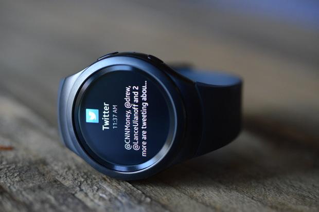 gear s2 smartwatch 3071
