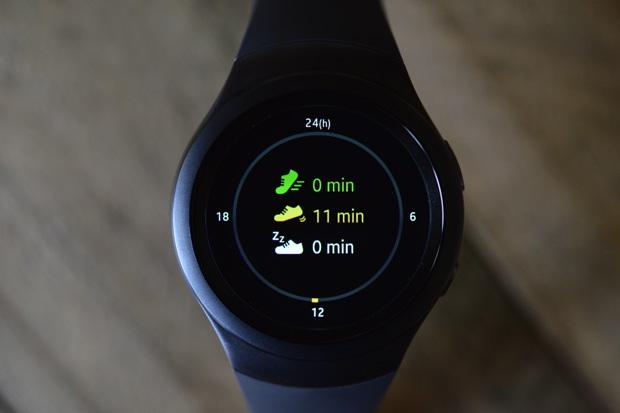 gear s2 smartwatch 3076
