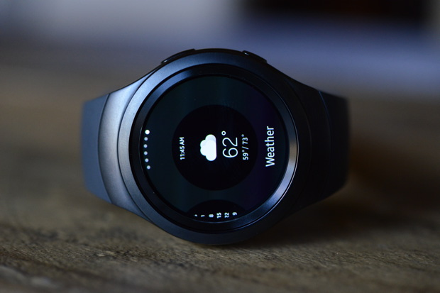 gear s2 smartwatch 3083