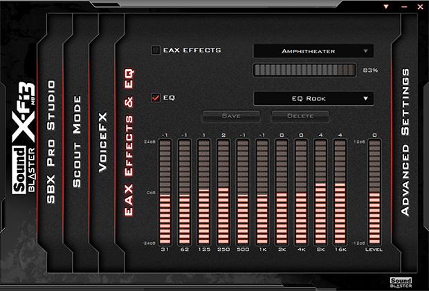 Alienware 13 R2 X-Fi