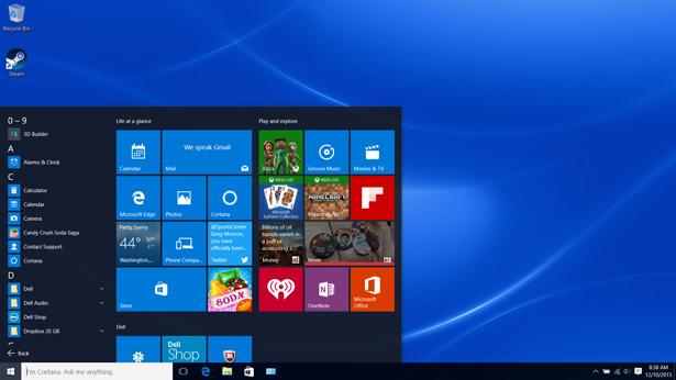 desktop dell inspiron 15 7559