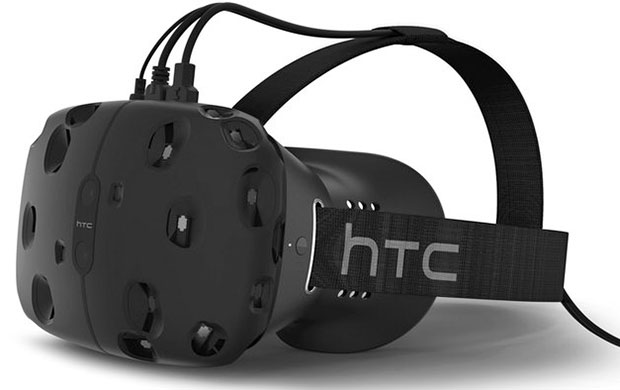 htc vive vr headset 620px