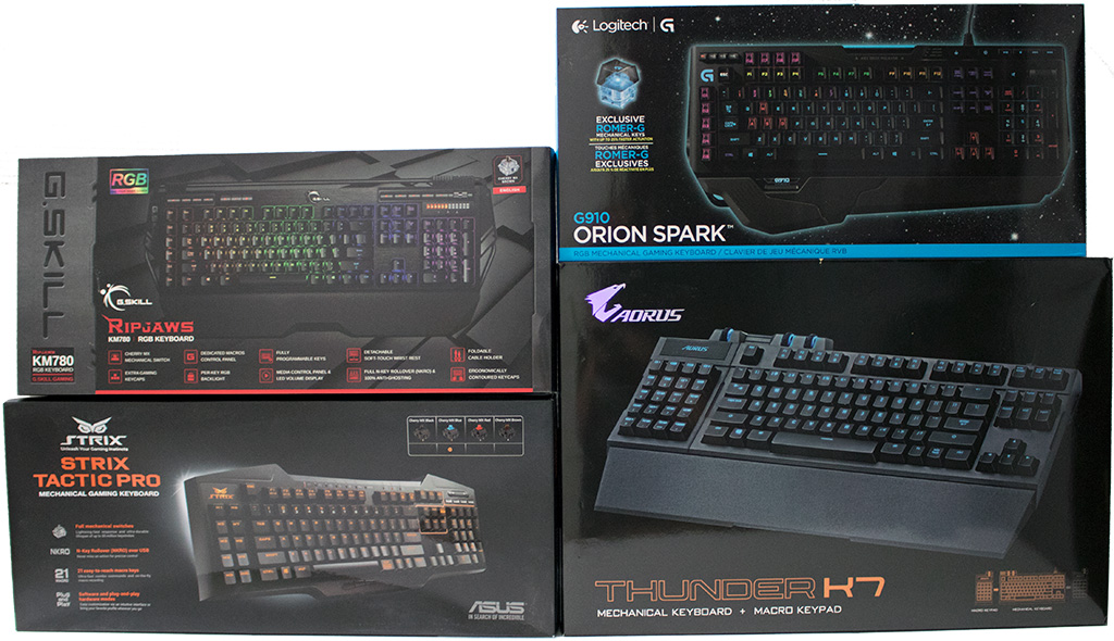 big_keyboards_boxes.jpg
