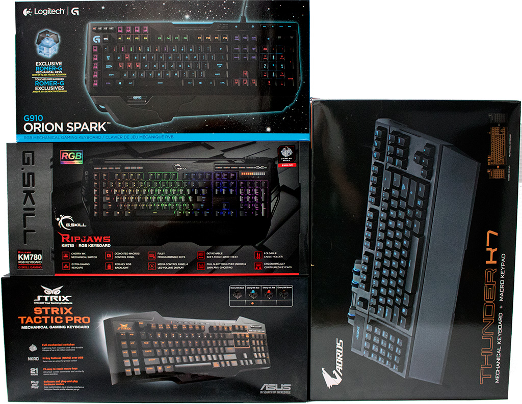 big_keyboards_boxes2.jpg