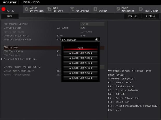 Z170X UD5 BIOS4
