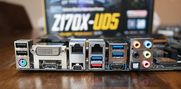 Z170X UD5 layout6