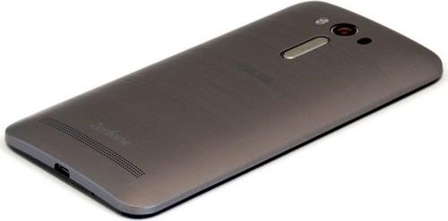 ZenFone2Laser back