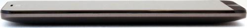 ZenFone2Laser side1