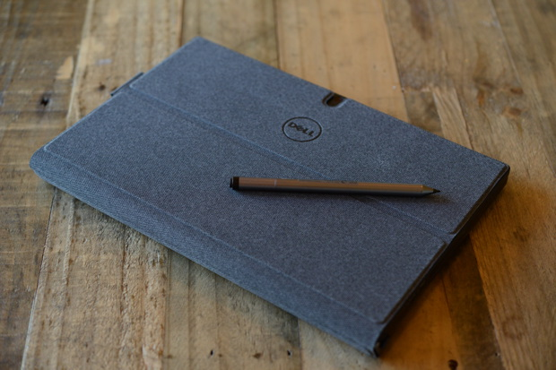 dell xps 12 4253